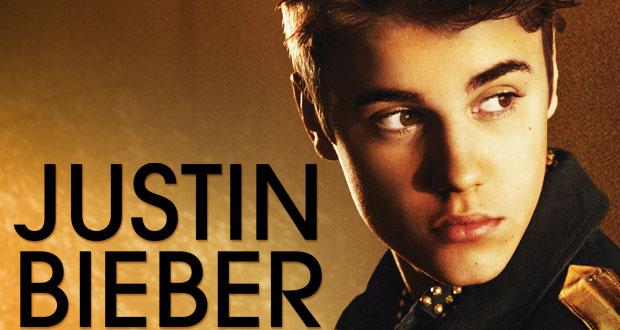 Bieber Dictionary!!  Justin Bieber  Justin Bieber